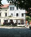 838   Renesančný dom v Levoči na námestí