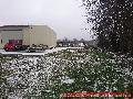 887 Pozemok na halu Košice-Sever