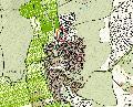 891b Novostavba Košice-okolie Panský les