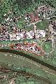 410b prenájom areálu Košice - Juh na Južnom nábrežíe