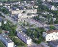 DOPYT Košice - Šaca byt s terasou