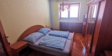 Nájom 2 izbový tehlový byt centrum mesta Košice